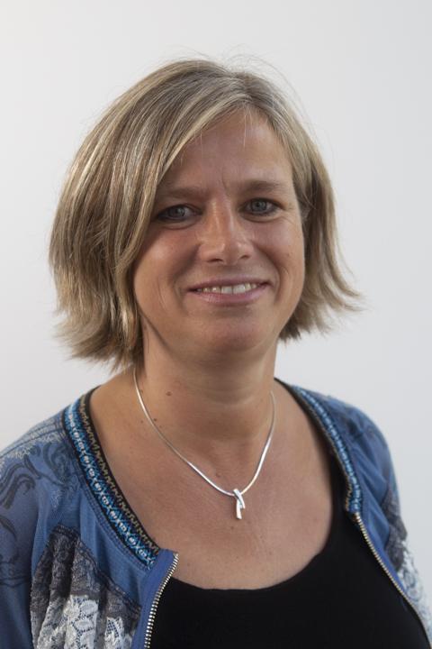 Marjan Fenijn